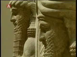 Les sumériens cette extraordinaire civilisation antique  Meso-2